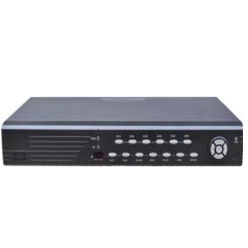 Digital Video Recorder HVS-RD08H