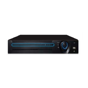 Network Video Recorder HVS-AN16