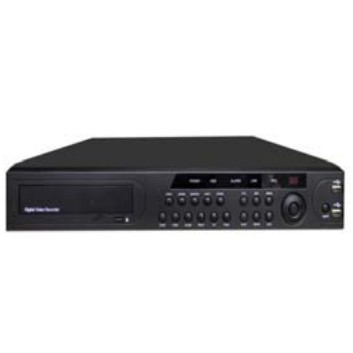 Network Video Recorder HVS-BN32