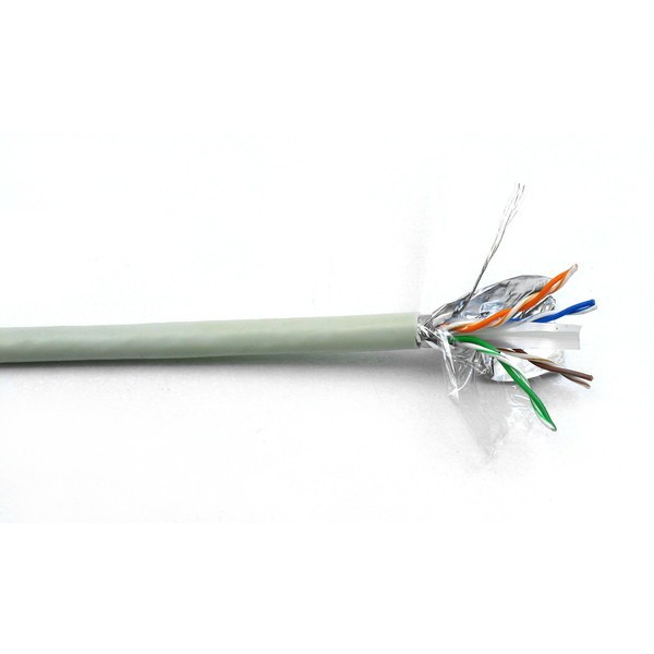 FTP cat6 patch AWG24